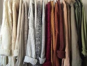 Pulovere-toamna-iarna