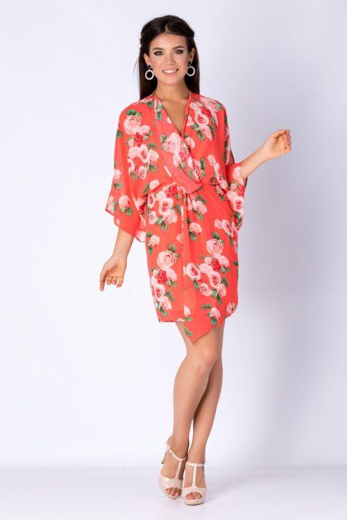 rochie corai
