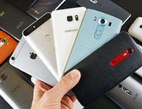 Top 10 Telefoane Mobile sub 999 de lei