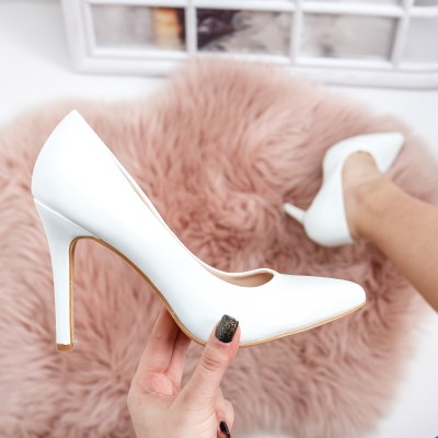 pantofi-dama-charlotte-albi