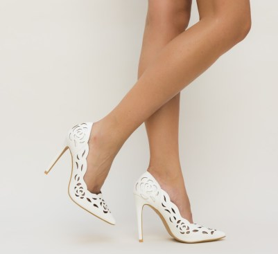 pantofi-nexto-albi