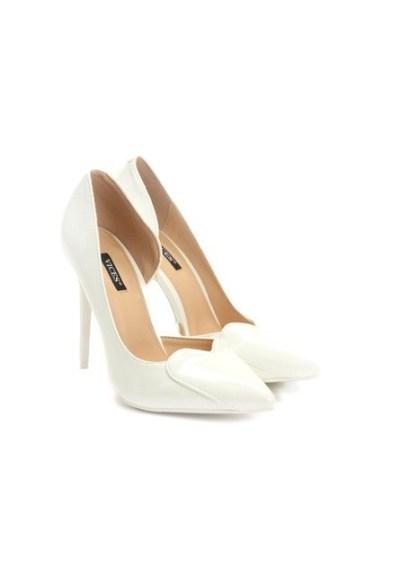 pantofi-stiletto-amora-albi