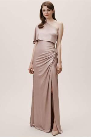Adrianna Papell Evita Dress