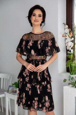 Rochie Florya Multi