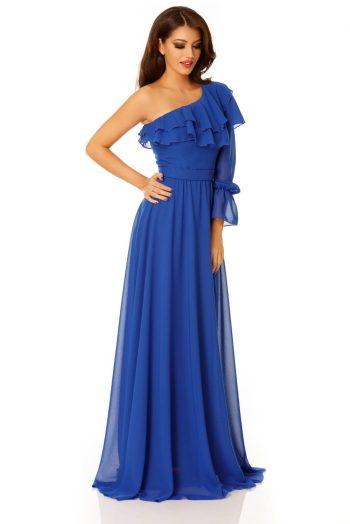 rochie-ada-albastra