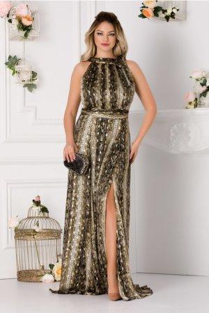 Rochie de seara eleganta