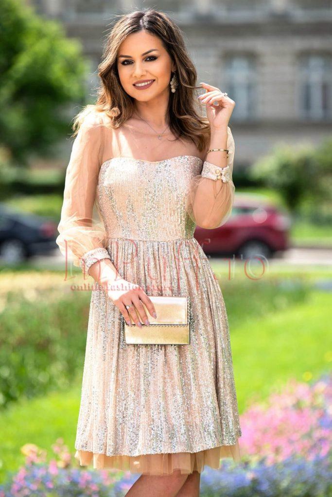 Smart Shopping Online Magazin Online De Imbracaminte Pentru Femei