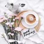 top 6 espressoare cafea pe care le poti comanda online