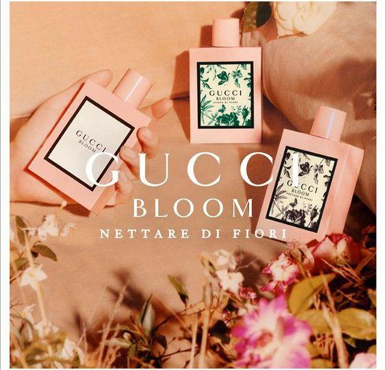 Top 5 parfumuri potrivite pentru vara