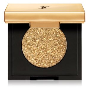 Yves Saint Laurent Sequin Crush fard de pleoape cu sclipici