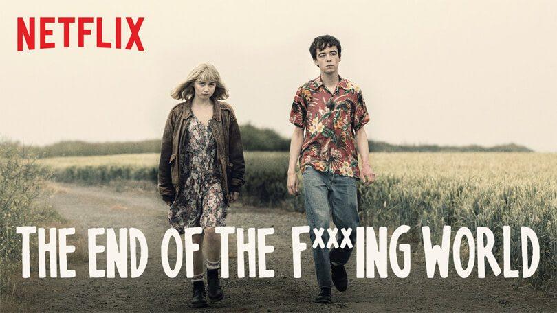 Top seriale de urmarit pe Netflix in timpul distantarii sociale