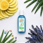 puressentiel purifying gel 2
