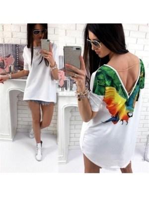 Bluza Dama tricot Colectia Zenda 2020