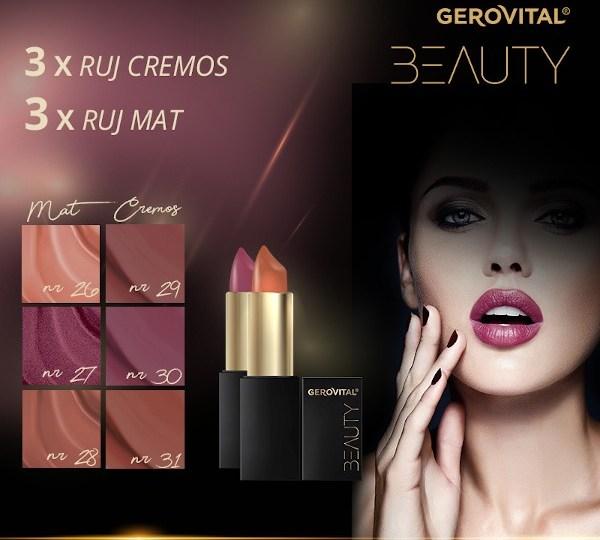 Rujuri-Gerovital-Beauty