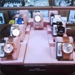 WatchShop.ro tinteste 30% din cifra de afaceri din brandurile exclusive in 2020