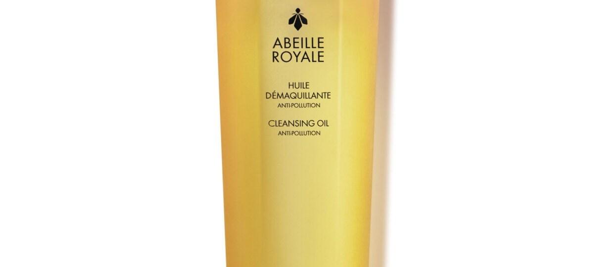 Abeille Royale-lotiune fortifianta cu laptisor de matca