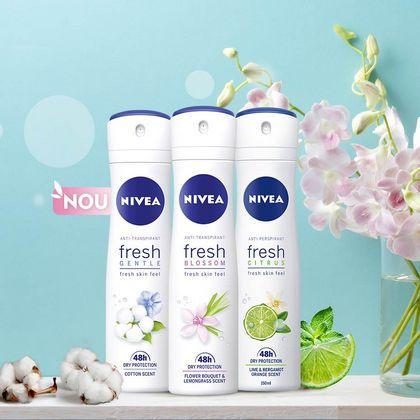 NIVEA-lanseaza-o-noua-gama-de-antiperspirante-NIVEA-FRESH