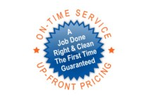 on-time-service (1)