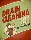 drain-book