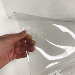 FlexProtector-Heavy-Duty-PVC-Vinyl-material-image-300x300