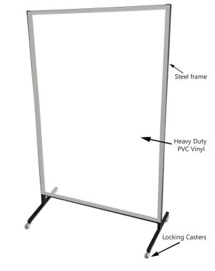 Portable-Rolling-Flexprotector-with-labels-600x758