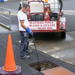 Drain & sewer CCTV inspection & pipe tracing | drains cleared | tank cleaning | blocked drains | blocked sink | sewer blocked | drain cleaning in: drain cleaning services Kildare | drain cleaning services Meath