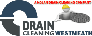 Drain Cleaning Westmeath | blocked pipes | blocked drains | sewer and drain cleaning services across the Midlands