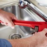 Drainage Plumbers Melbourne
