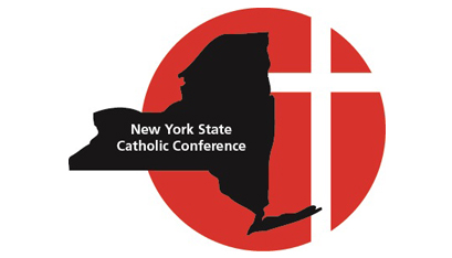 Catholic Conference