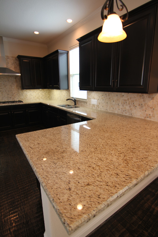 counter top - kitchen