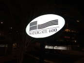 Watergate_sign