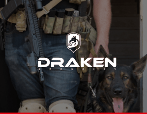 hiring_security_officer