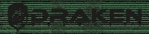 Logo Draken 3