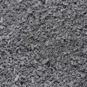 gravel 5/8 inch stone