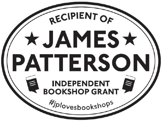 JP Grant Logo