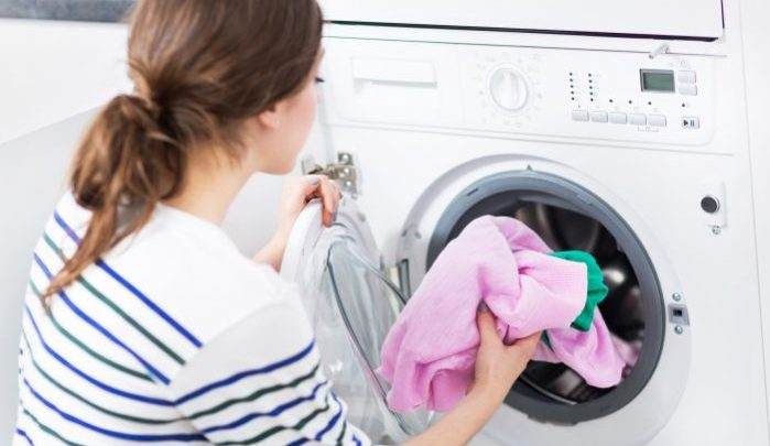 jak wybrać najlepszą pralkę