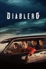 Diablero Season 1
