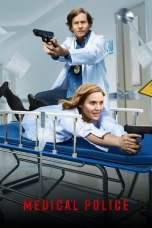 Medical Police Season 1