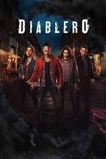 Diablero Season 2