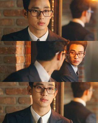 Kim So-hyun REAL movie