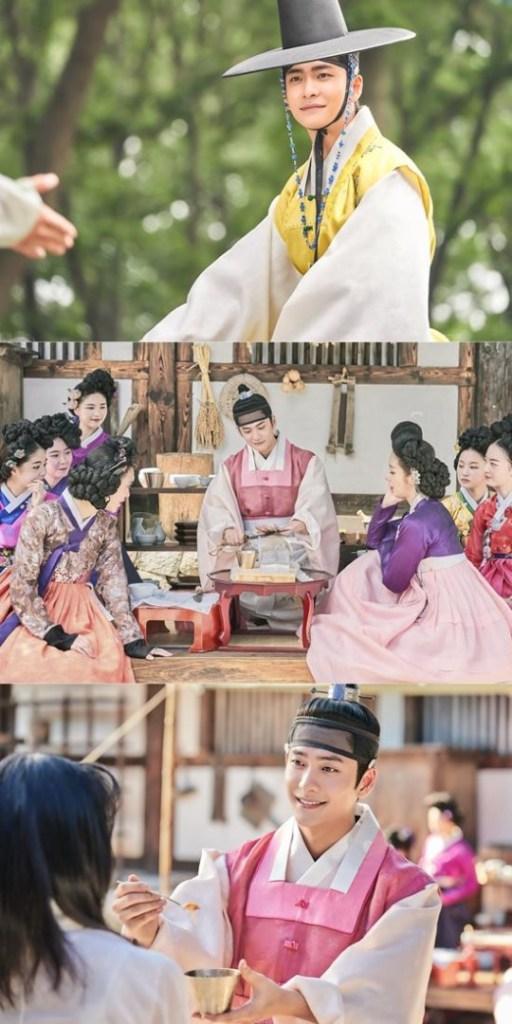 Neungyang Prince