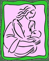 Birthcare Centre