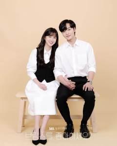 do you like brahms drama musikal Korea