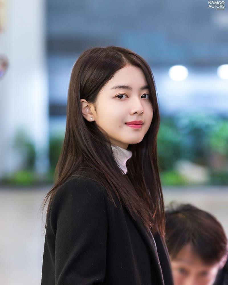 Roh Jong Eui