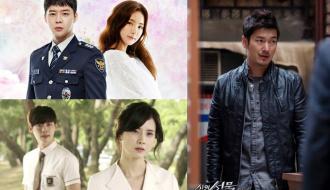 3 drama bergenre hukum dan kriminal