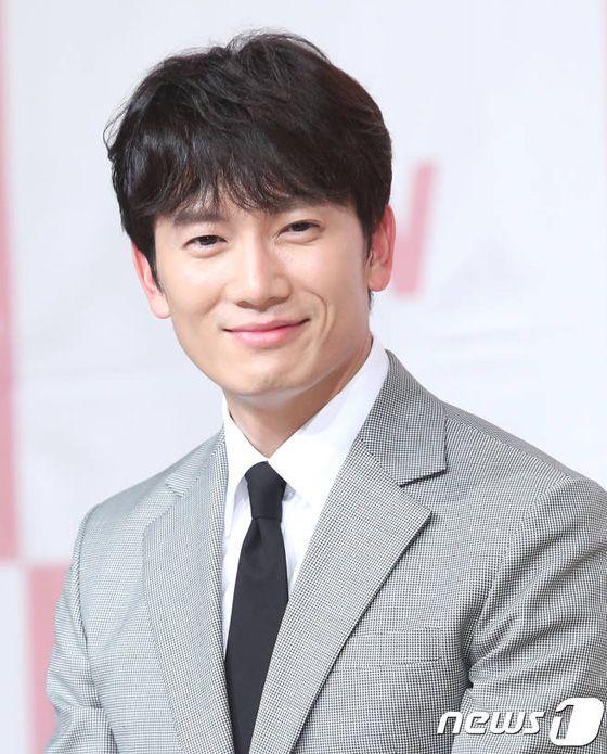 ji sung actor