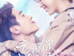 Drama China Forget You Remember Love Subtitle Indonesia
