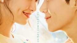 Drama Korea Hometown Cha-Cha-Cha Episode 7 Subtitle Indonesia