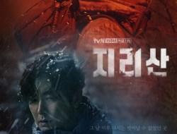 Drama Korea Jirisan Subtitle Indonesia