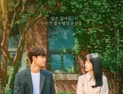 Drama Korea Melancholia Subtitle Indonesia